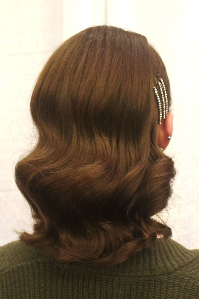 UpDo Hairstyles - A Cut Above Hair Salon in Waterford, Connecticut