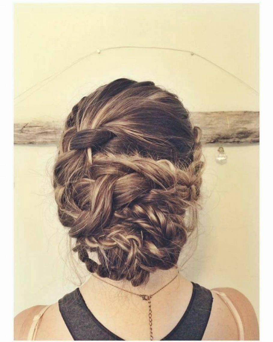 Wedding Hair Up Ideas & Inspiration | A Cut Above Hair Design