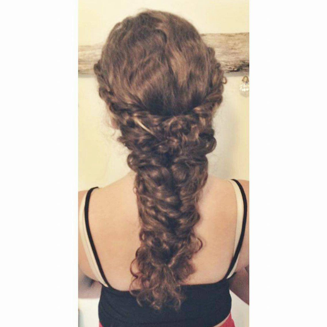Best Wedding Hairstyles & Updos images in 2019