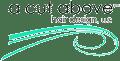 Hair Salon CT | Wedding Hair CT | Near Me Logo